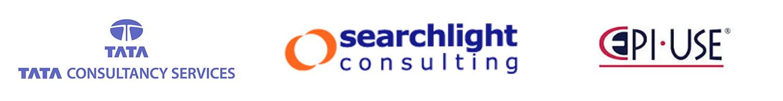 best sap recruitment agencies