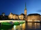 Zurich_in_night1
