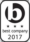 best-companies-2017