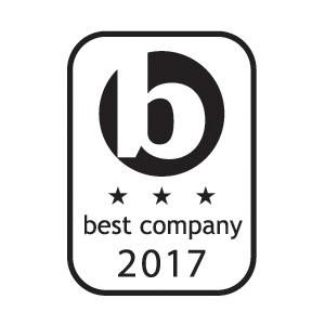 whr-best-companies-2017