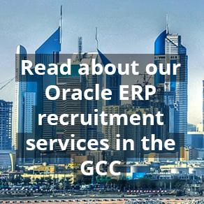 oracle-recruitment-gcc