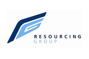 IT recruitment for Resourcing Group