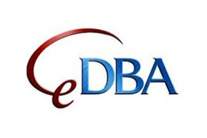 Oracle recruitment for DBA
