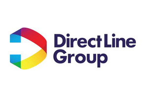 Oracle recruitment for Direct Line Group