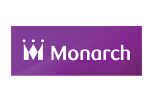 Oracle recruitment for Monarch