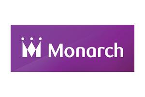recruitment for Monarch