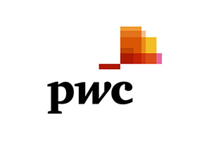 IT recruitment for PwC