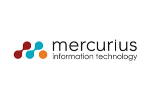SAP recruitment for Mercurius