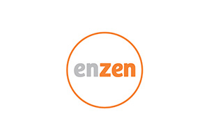 SAP recruitment for Enzen