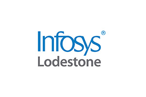 recruitment for Infosys