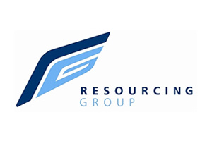 recruitment for Resourcing Group