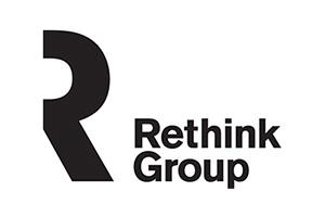 SAP recruitment for Rethink