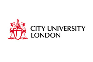SAP recruitment for City University Press