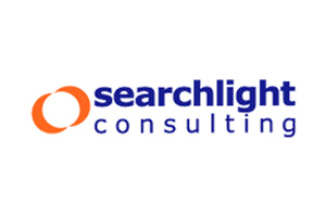 IT recruitment for Searchlight