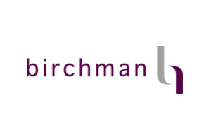 recruitment for Birchman