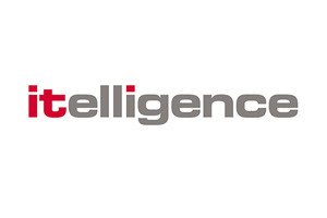 recruitment for Itelligence