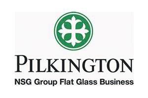 recruitment for Pilkington