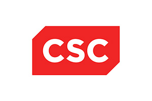 SAP recruitment for CSC