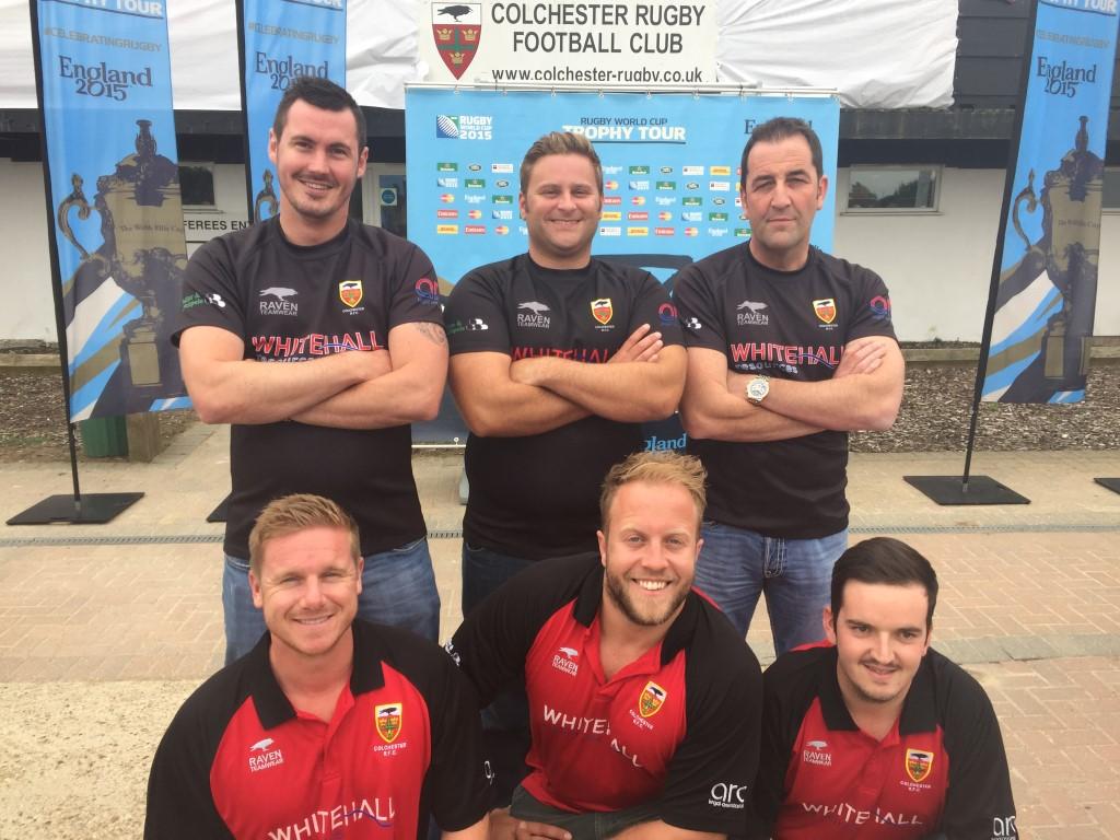 colchester-rugby-sponsor, tremayne hall
