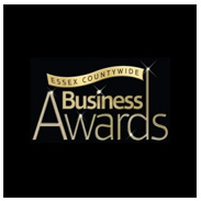 Essex Countywide Business Awards
