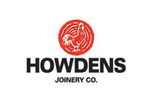 recruitment for Howdens