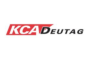 SAP recruitment for KCA Duetag