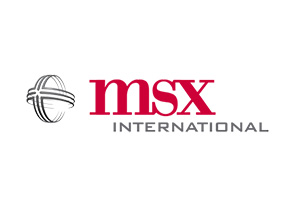 Oracle recruitment for MSX International
