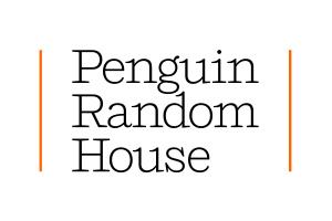 recruitment for Penguin Random House