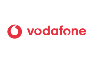 SAP recruitment for Vodafone