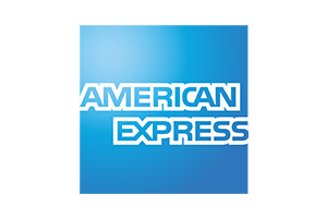 Oracle recruitment for American Express
