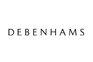 Oracle recruitment for Debenhams