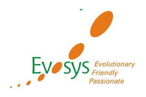 Oracle recruitment for Evosys