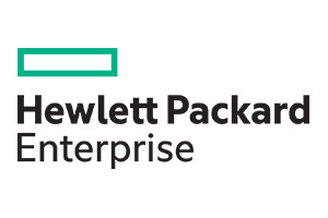 Oracle recruitment for Hewlett Packard Enterprise