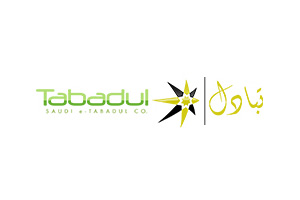 Oracle recruitment for Tabadul