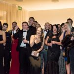 whitehall resources christmas party