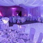 whitehall resources, christmas party, crown plaza