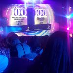 Sunday Times 100 Best Small Companies