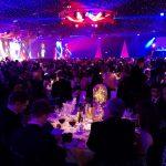 Sunday Times Awards Event