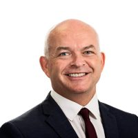 http://www.whitehallresources.co.uk/wp-content/uploads/2018/06/nick.jpg