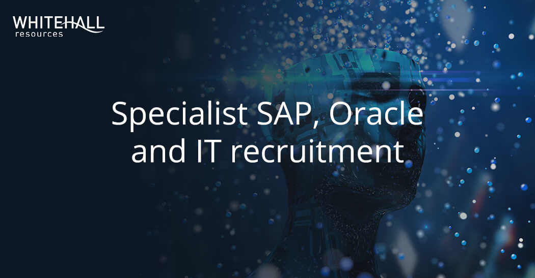Oracle jobs in the Middle East   Contract & Permanent Jobs