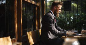 SAP Certification: Associate Level vs. Professional Level
