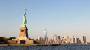 US SAP Permanent Jobs: Getting a Visa