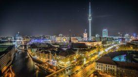 SAP Jobs: Working In Europe (Part 1/2)