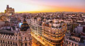 SAP Jobs: Working In Europe (Part 2/2)