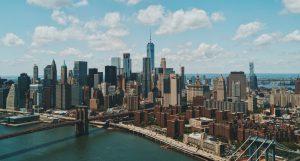 SAP US Contracts: Visas