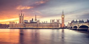 UK Visa: Working Contracts in the UK