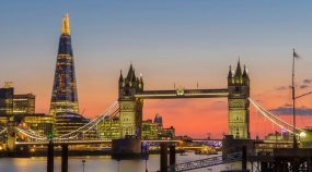 UK Visa: Working Permanent Roles in the UK