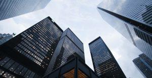 SAP UK Permanent Market Overview