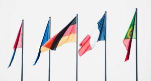 SAP International Market Overview