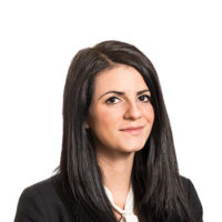 Alexandra Nemeth